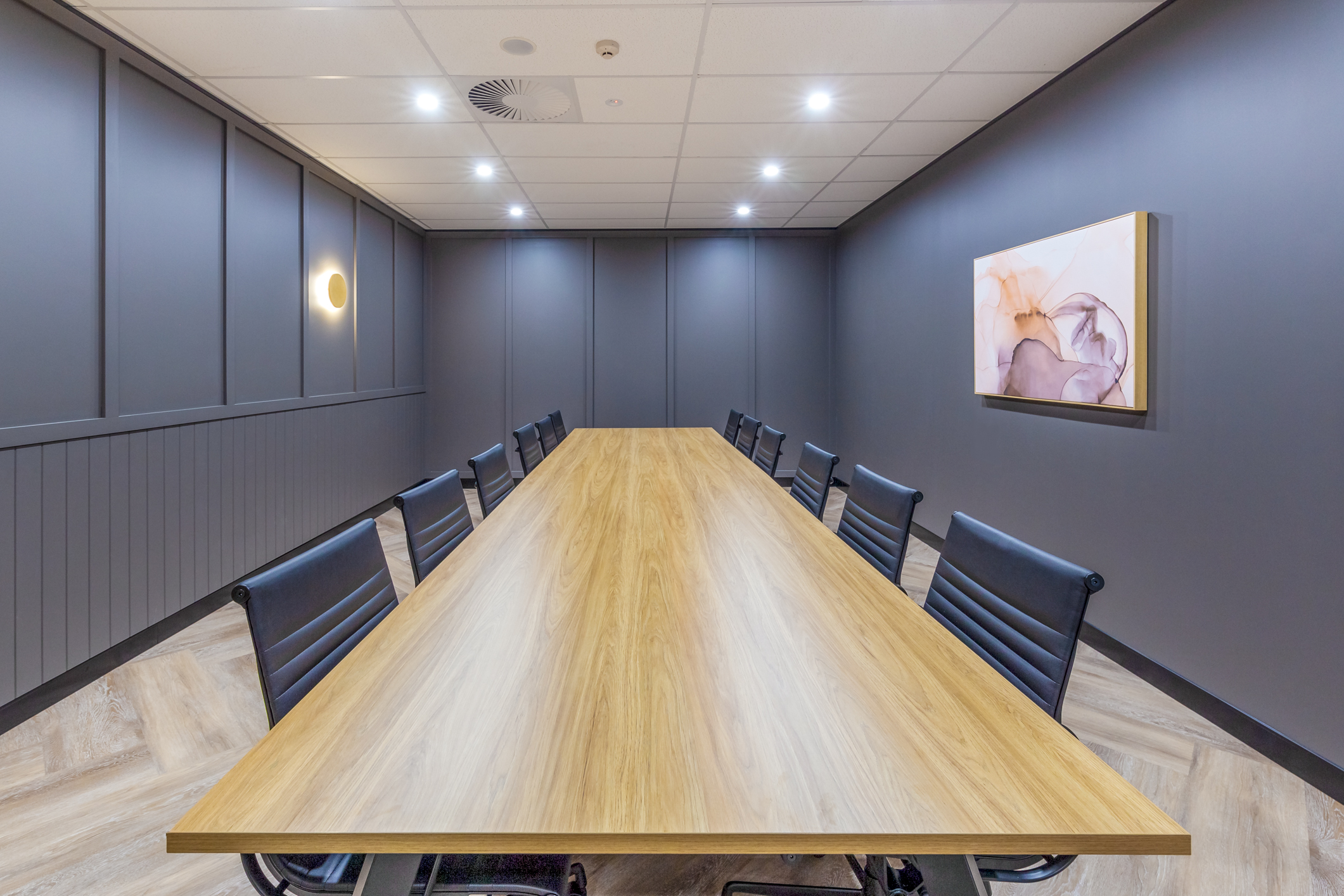 RAW-Commercial-Tenancy-A-Speculative_fitout_1